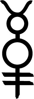 MIRA MOORE SANGUIS ORNATUS